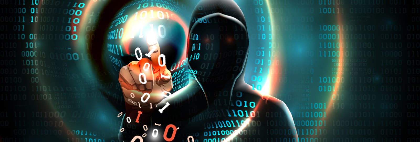 Cyberhunt - Advanced Threat Hunting & Analysis