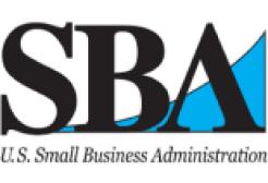 SBA 8(a) Participant